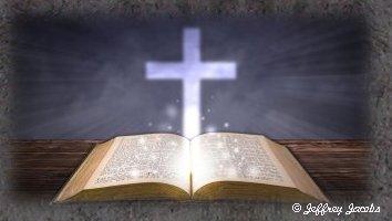 Psaumes Visuel